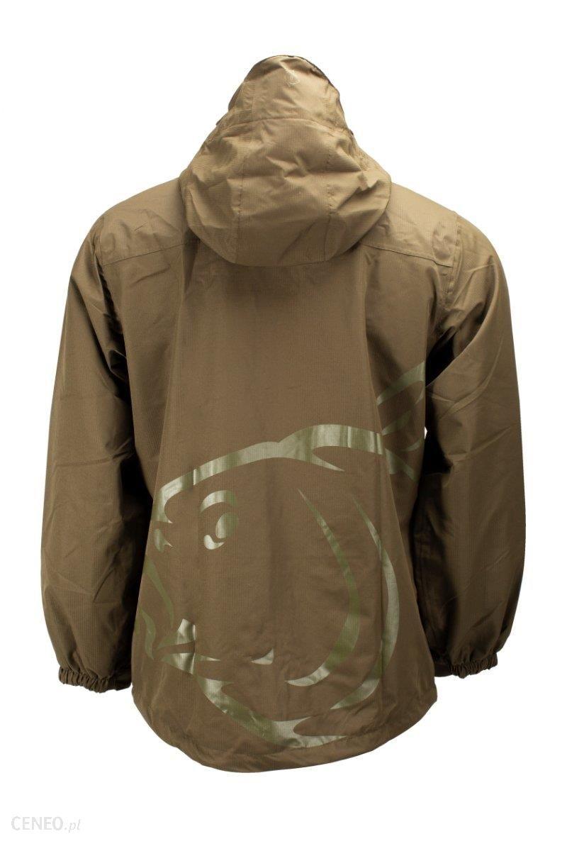 Nash Waterproof Jacket Kurtka 5Xl C0036