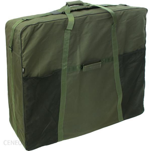 Ngt Bed Chair Bag 589 Pokrowiec Na Łóżko Lub Fotel Xl