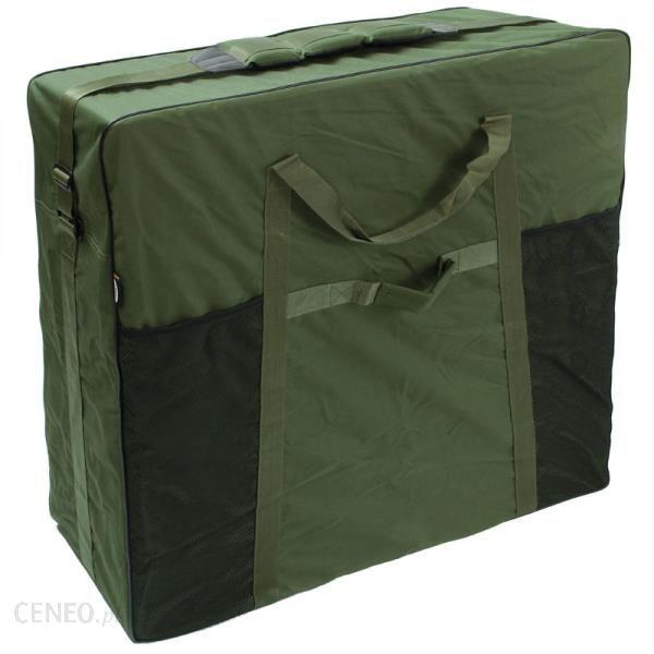 Ngt Bed Chair Bag 598 Pokrowiec Na Fotel/Łóżko
