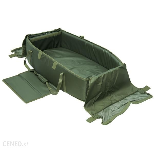 Ngt Floor Cradle Padded With Sides Amd Top Cover 189 Kołyska Kariowa Typu Gondola