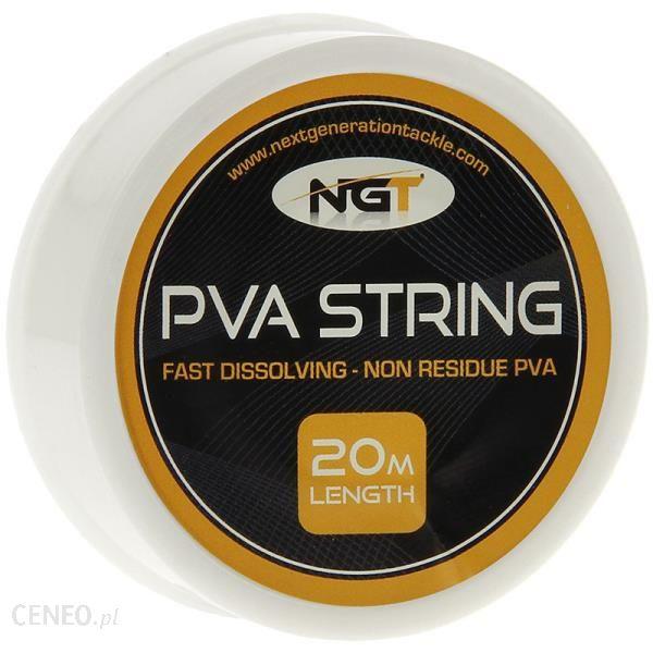 Ngt Pva String Nić Pva 20M