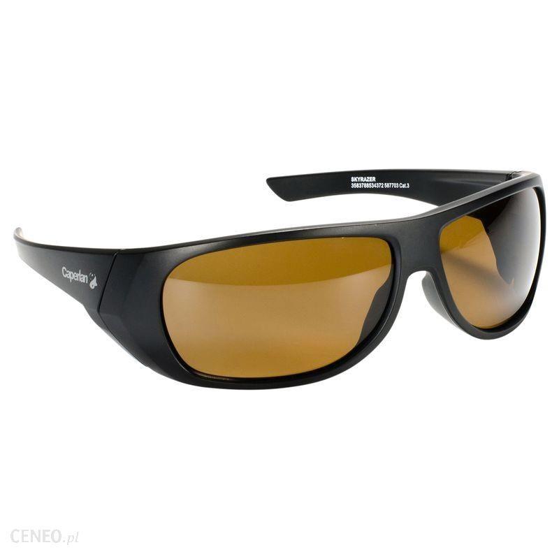 Okulary polaryzacyjne Skyrazer