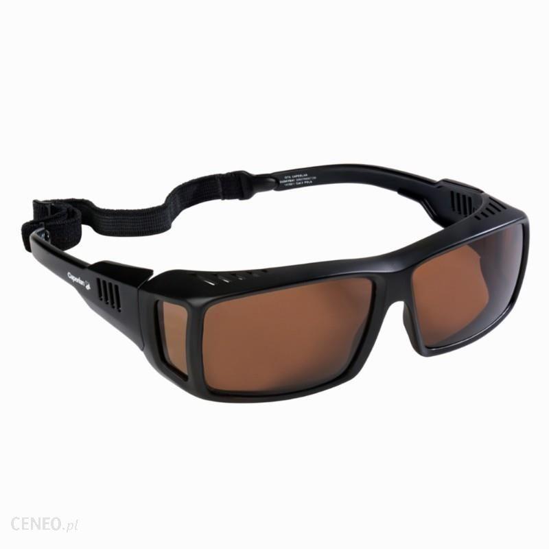 Okulary wędkarskie DUSKYBAY OTG