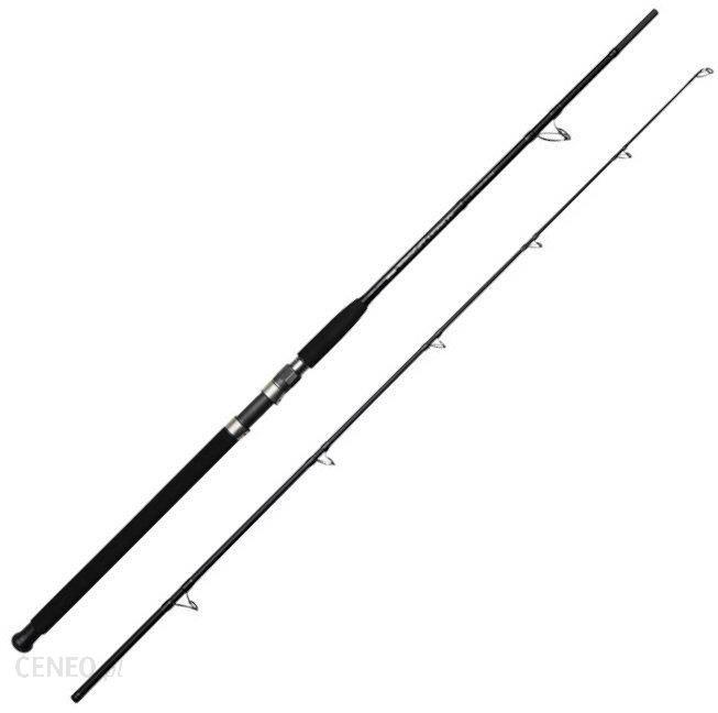 Okuma Tomcat X-Strong 8'0'' 244Cm 200-300G