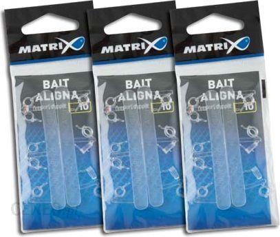 P Matrix Large Bait Aligner X 10 (Gac340)