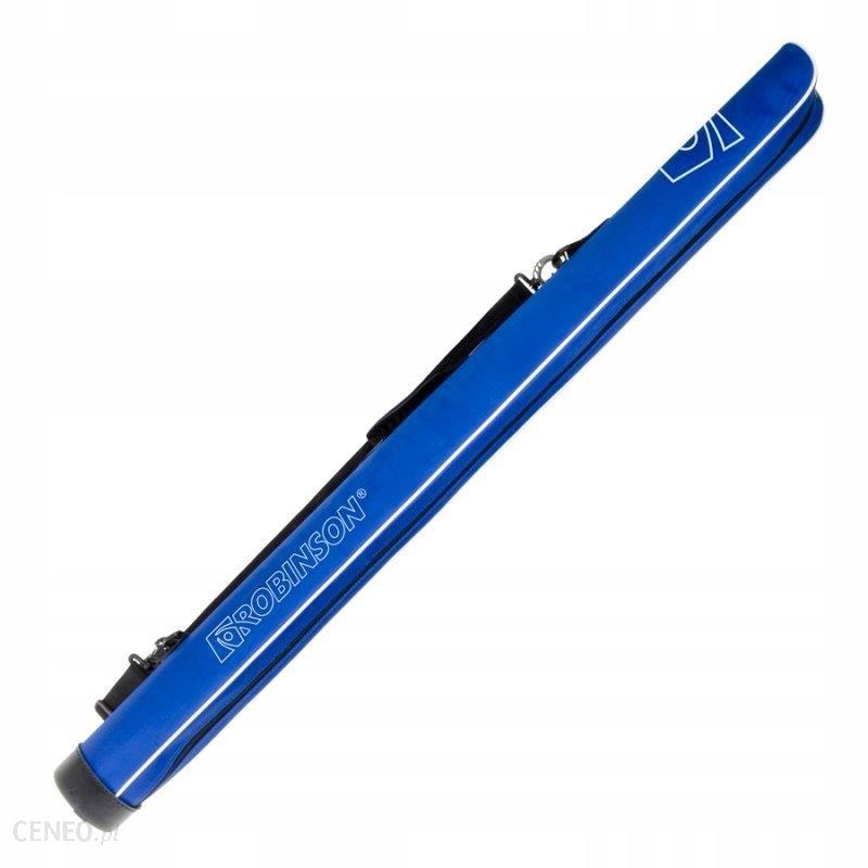 POKROWIEC ROBINSON BLUE GUARD ŚR. 10CM X 1