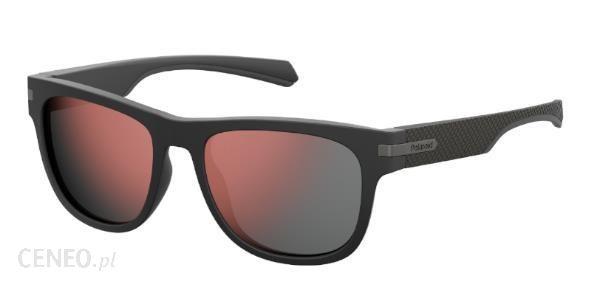 Polaroid Polarized Pld 2065 S Okulary Przeciwsloneczne Polaryzowane