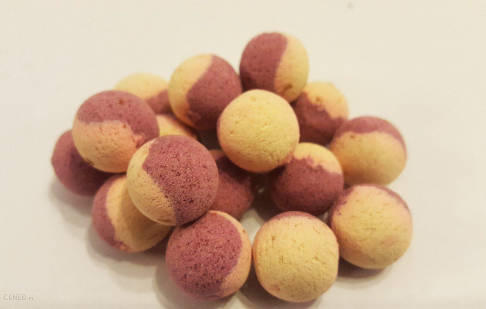 Pollard Baits Pop-Up Creamy Scopex 16Mm Kremowy Scopex