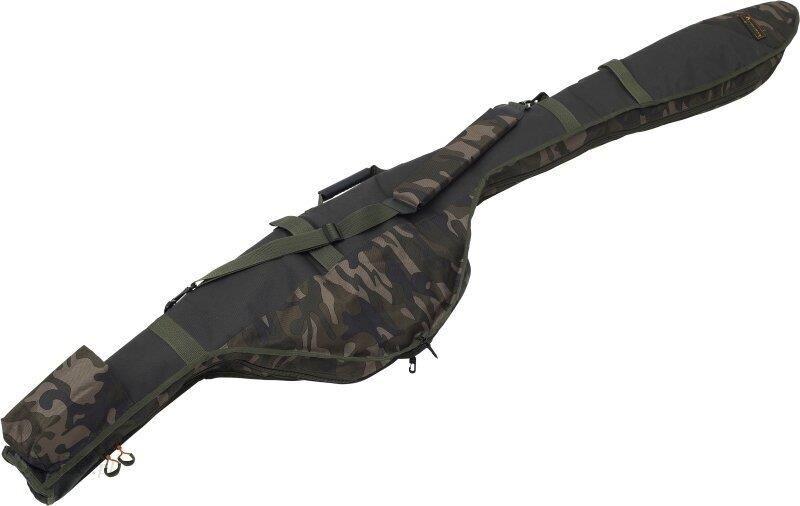 Prologic Avenger 3 Rod Compact Multi Sleeve Pokrowiec