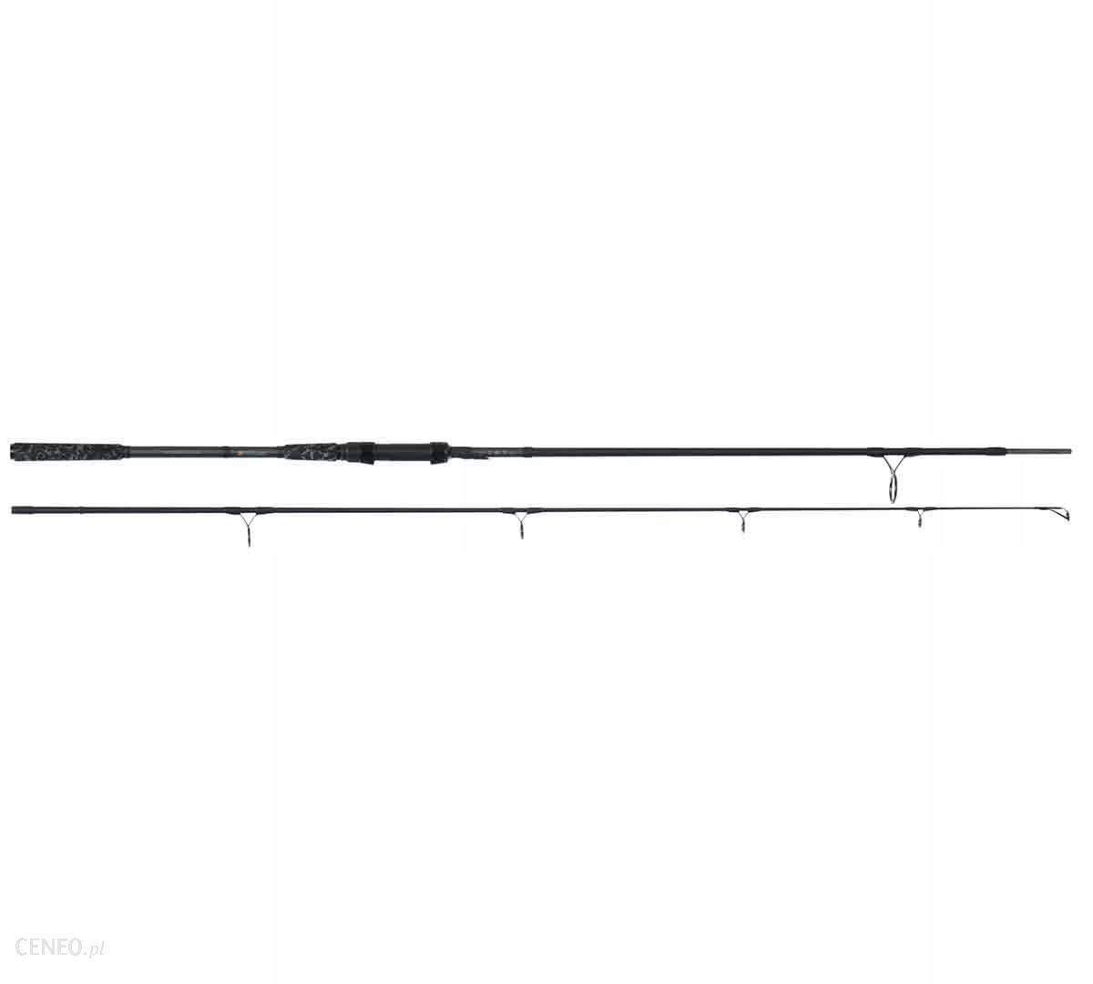 Prologic C.O.M. Raw 9' 270cm 2