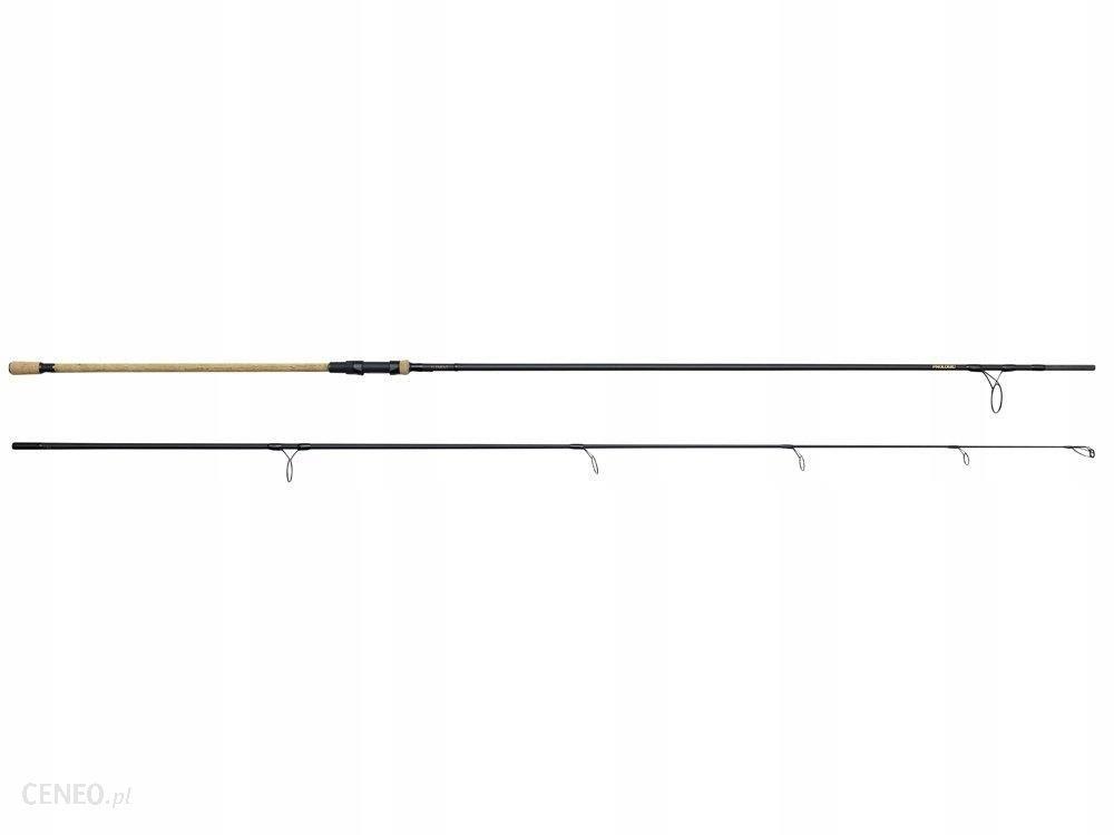 Prologic C2 Element Cork 3.60M/3.50Lbs