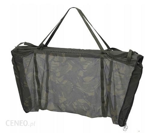 Prologic Camo Floating Retainer-Weigh Sling 57228