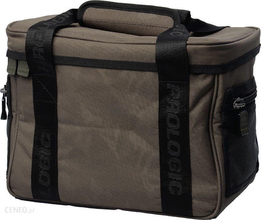 Prologic Cdx Bait Bag (29X23X18Cm) (57170)