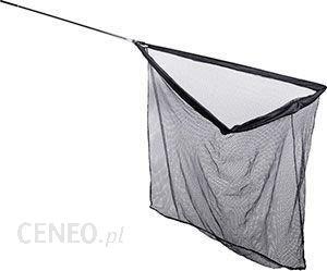 Prologic Classic Carbon Landing Net 42''1.8M 2Cz Handle (49843)