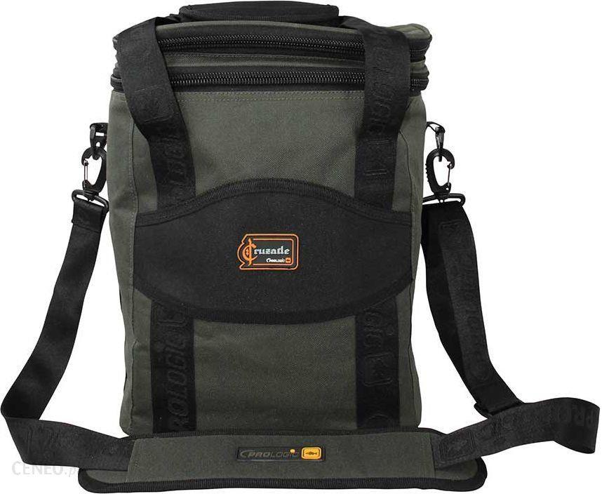 Prologic Cruzade Bait Bag (26X28X21Cm) (54441)
