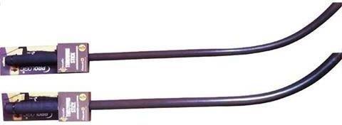 Prologic Cruzade Throwing Stick 20Mm (49884)