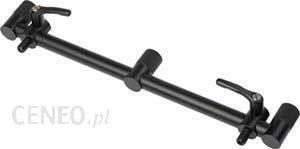 Prologic K1 Buzzer 3 Rod 30Cm (57152)