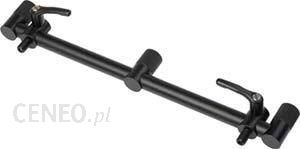 Prologic K1 Buzzer 3 Rod 35Cm (57153)