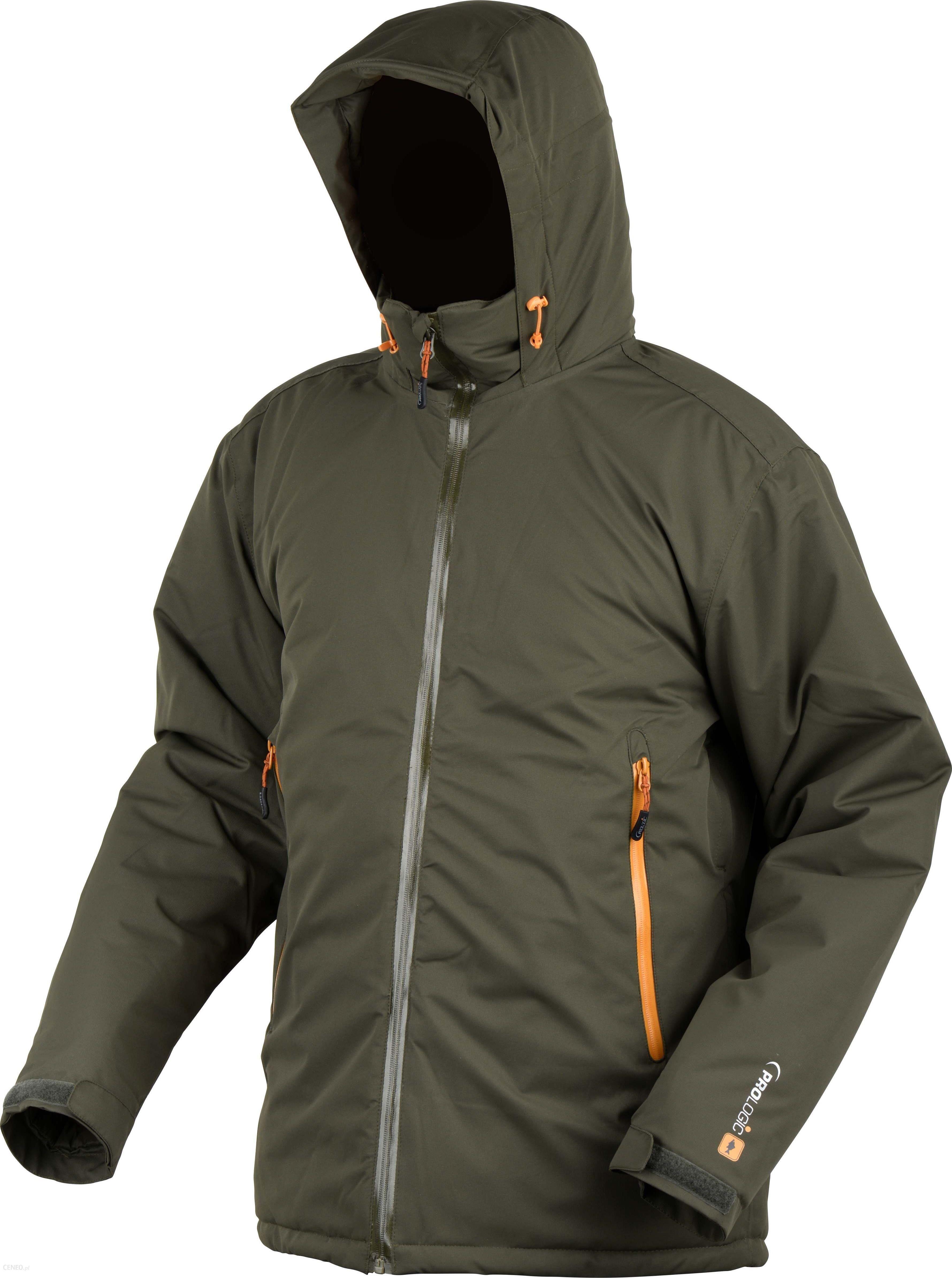 Prologic Litepro Thermo Jacket Xl (51549)