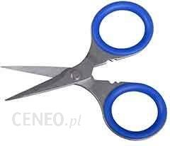Prologic Lm Compact Scissors 1Szt (49961)
