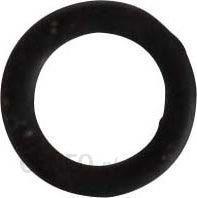 Prologic LM Round Steel Ring Assortment 30szt (49917)