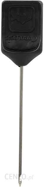 Prologic Lm Spike Bait Needle M 1Mm 1Szt (54401)