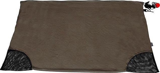 Prologic New Green Carp Sack Size XL (120x80cm)