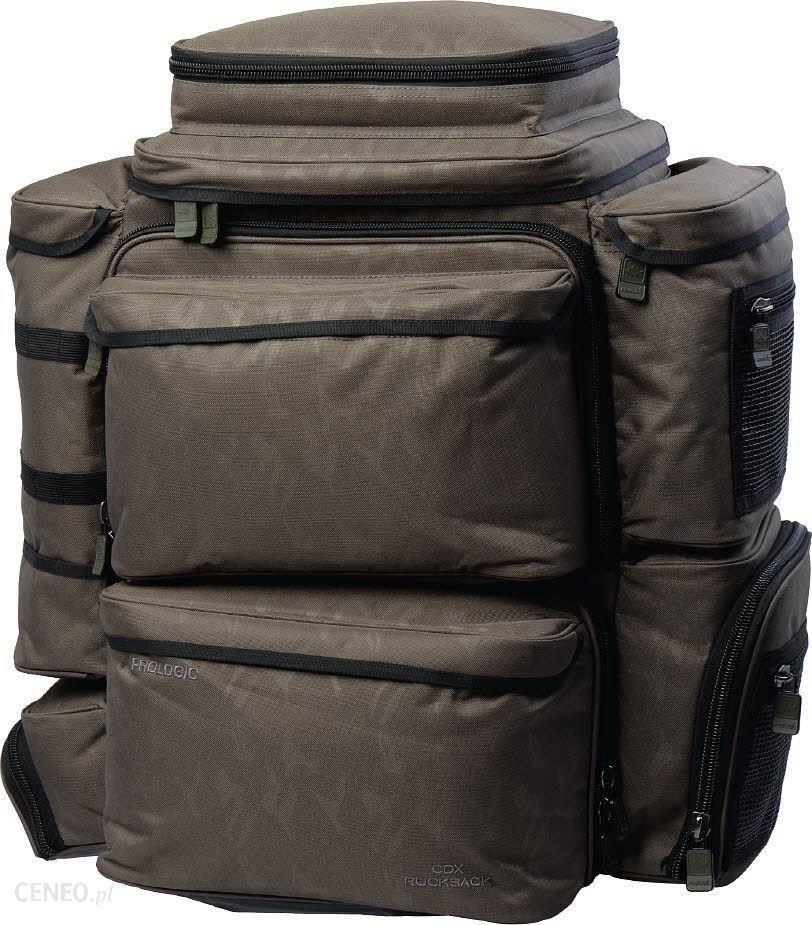 Prologic Plecak 50X58X34Cm (57168)