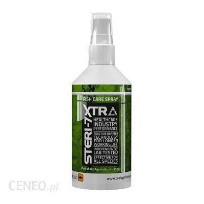 Prologic Spray Antyseptyczny 100 Ml