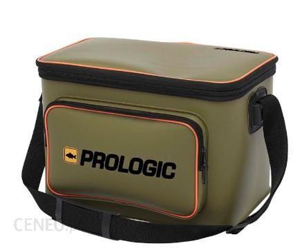Prologic Storm Safe Carryall M Carryall