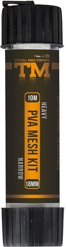 Prologic TM PVA Heavy Mesh Refill 10m 18mm