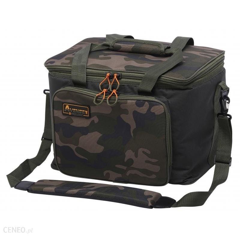 Prologic Torba Avenger Cool Bag