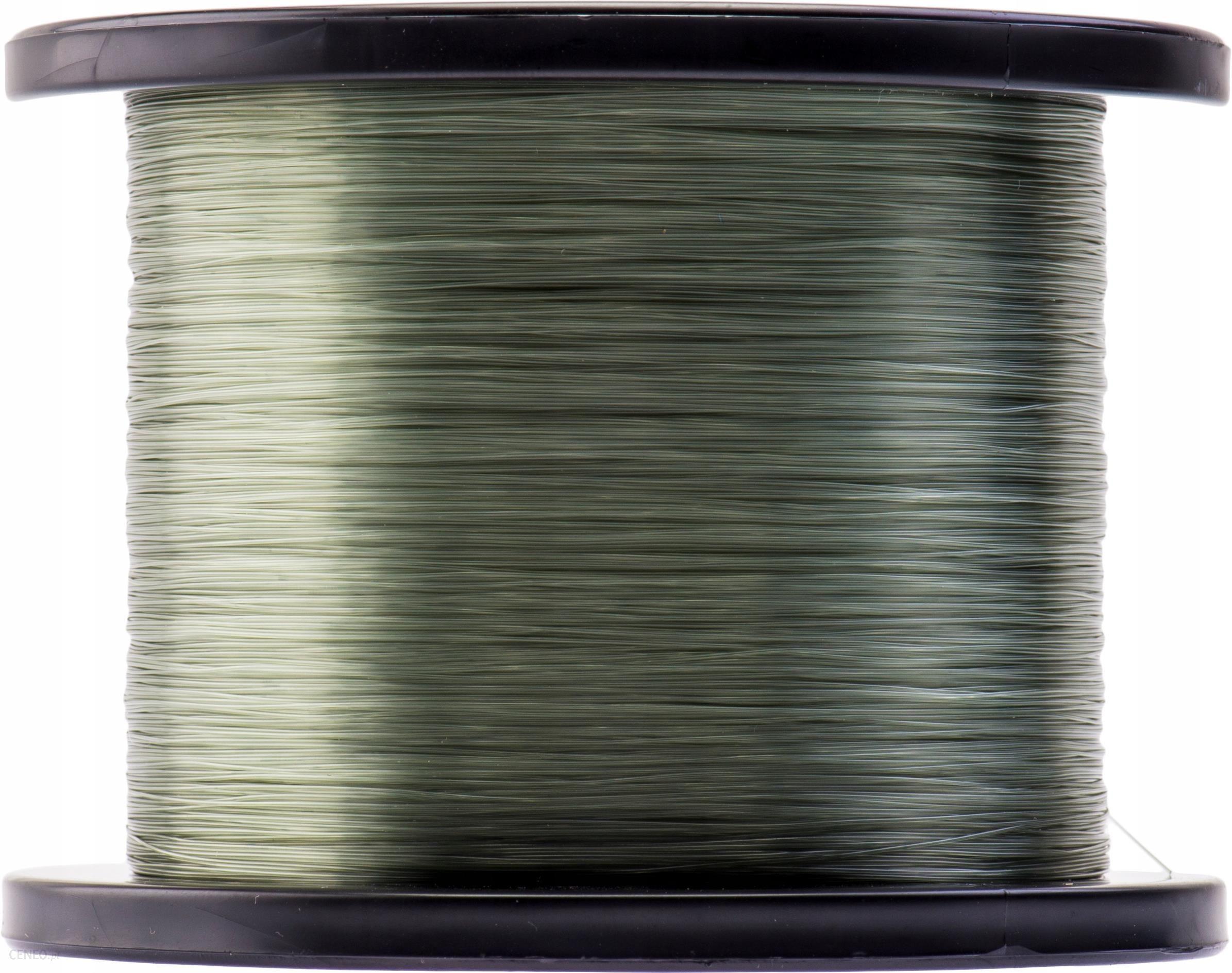 Prologic XLNT HP 1000m 0.33mm Green