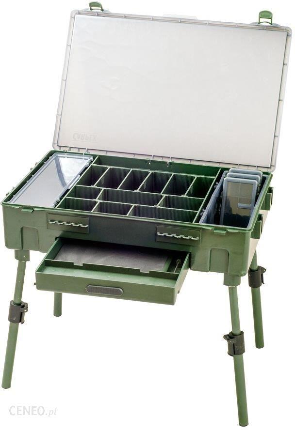 Pudełko Carpex wielofunkcyjne 49x32x13cm (74pkw01)
