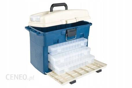 Pudełko wędkarskie Mistrall 440/255/320mm