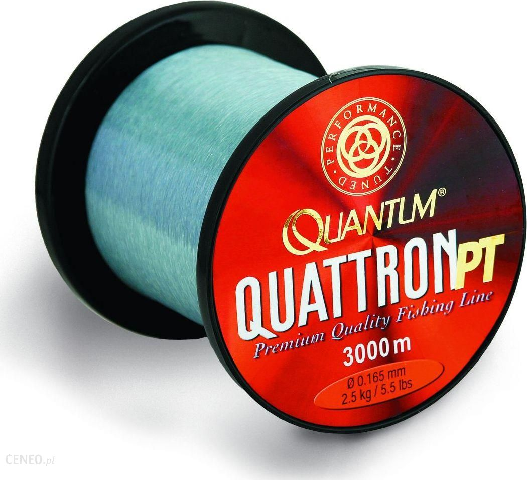 Quantum 0