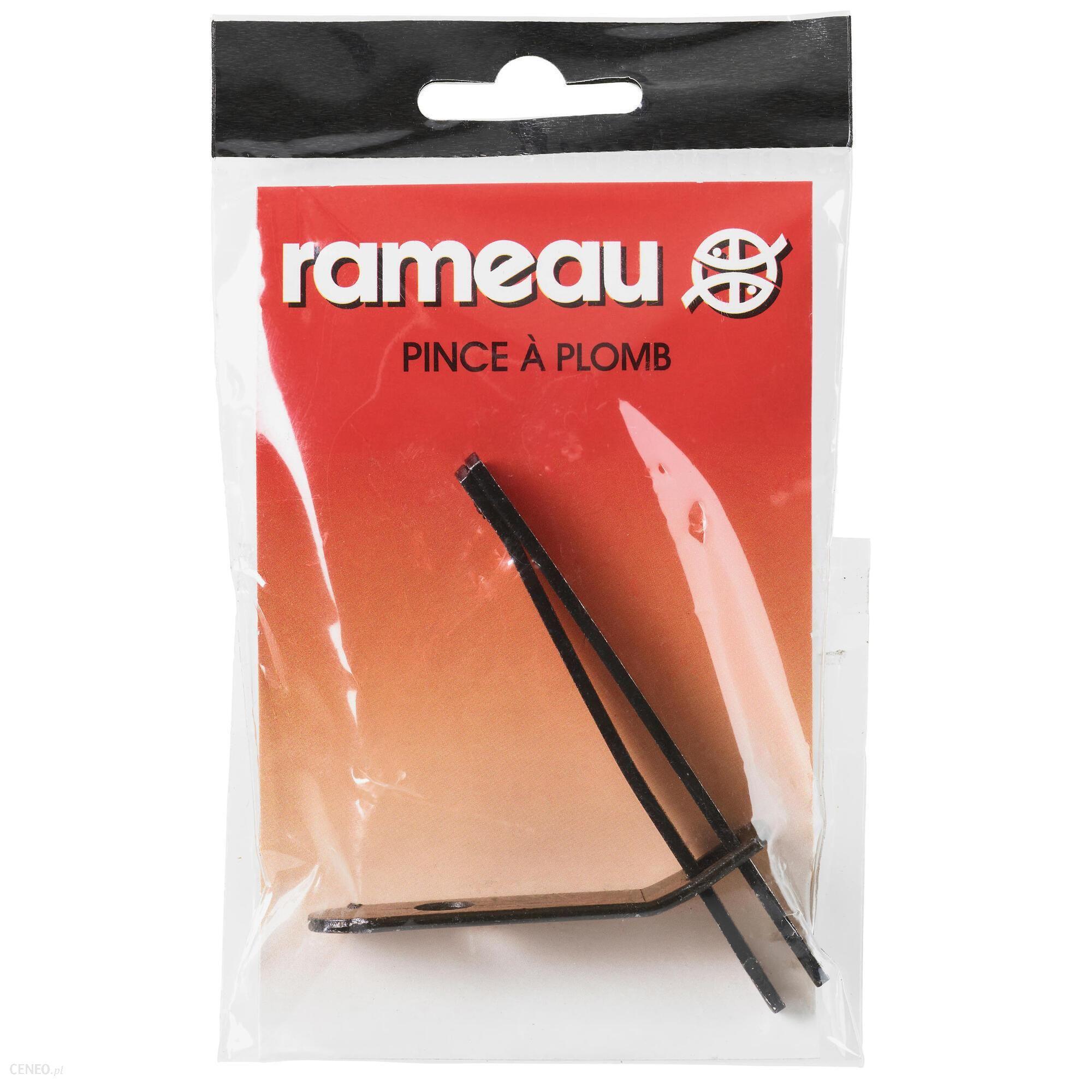 Rameau Szczypce Do Ołowiu A995