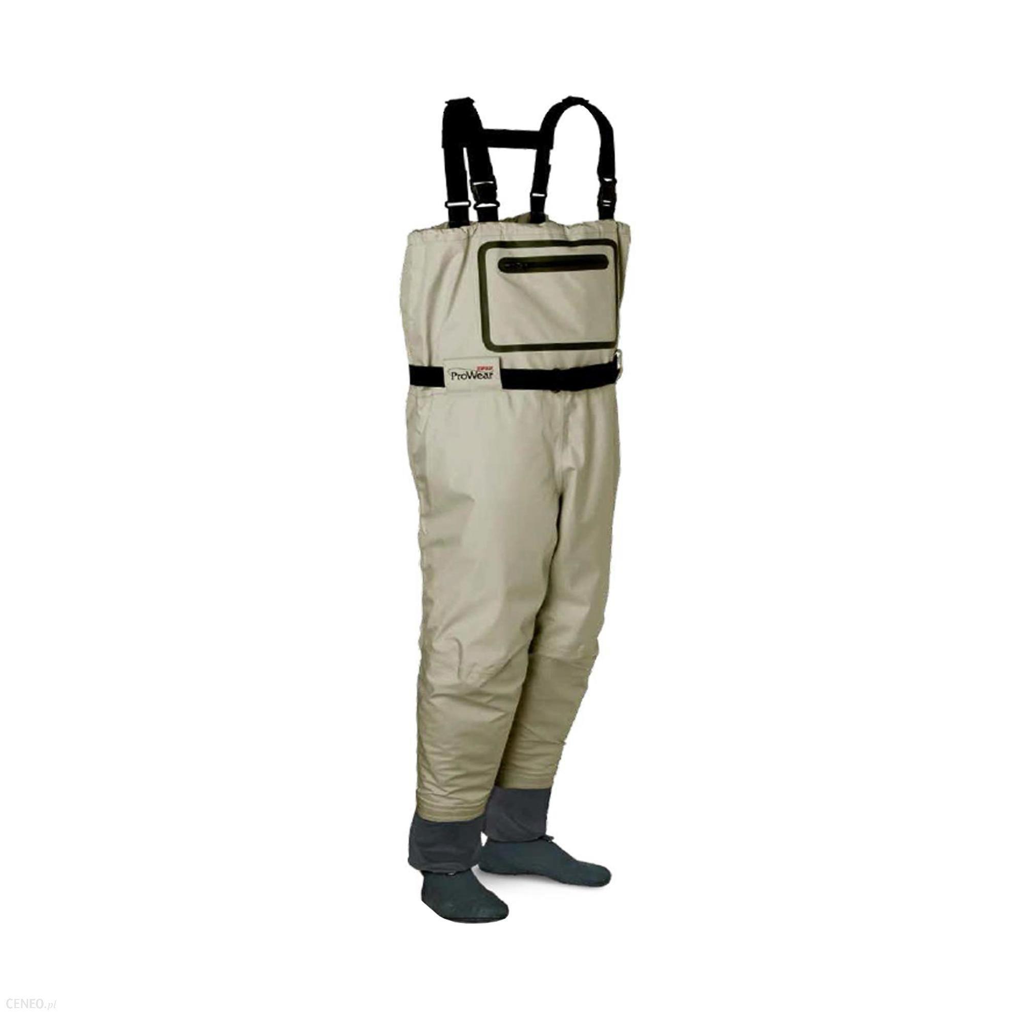 Rapala Spodniobuty X-Protect 40/41-M