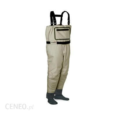 Rapala Spodniobuty X-Protect