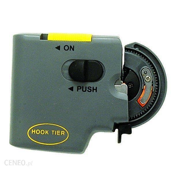 robinson Elektryczna wiązarka do haczyków na baterie 99mh002