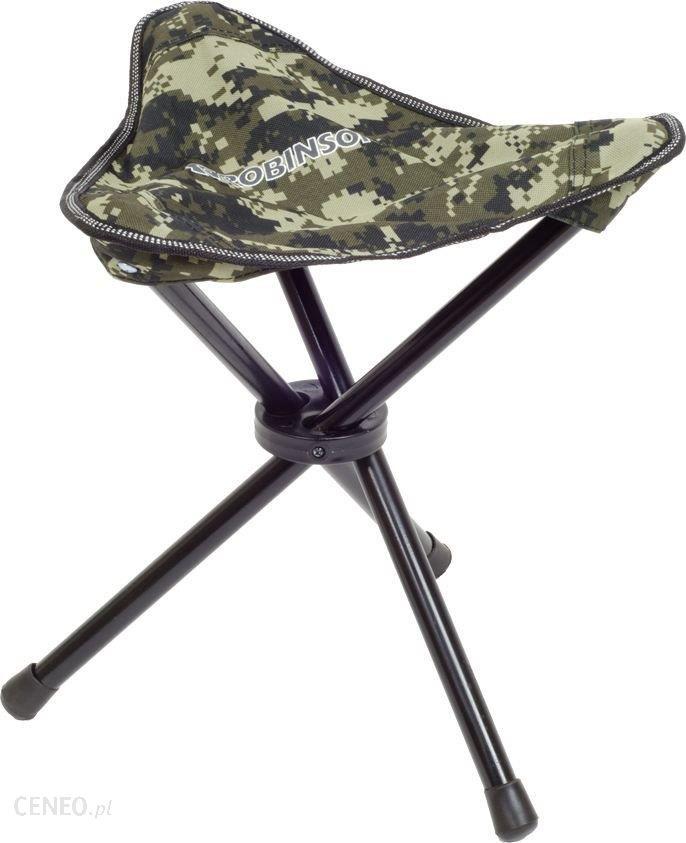 Robinson Krzesło wędkarskie Robinson 32x39cm
