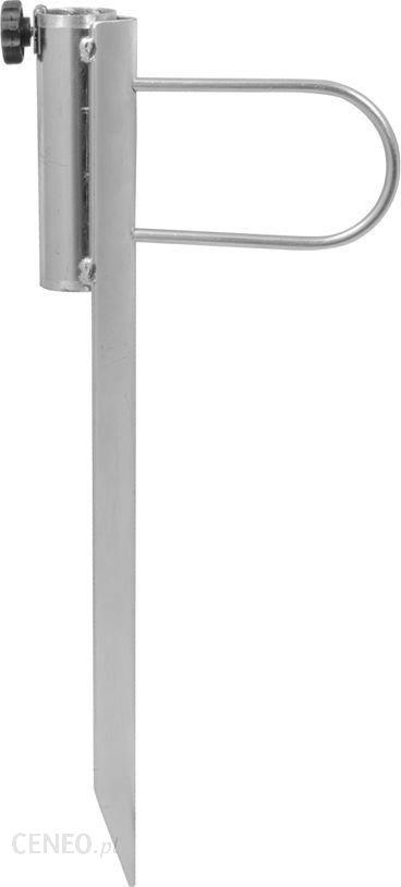 Robinson Podpórka Do Parasola (99Pp002)