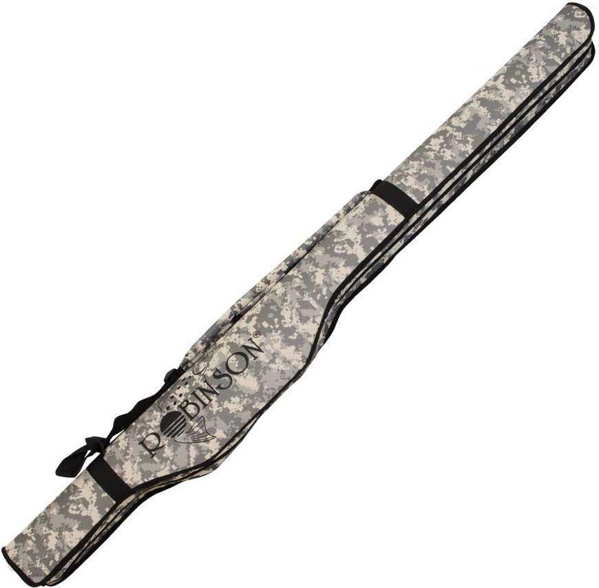 Robinson Pokrowiec Camo Protector Jednokomorowy 1.75M (72Cmp04)