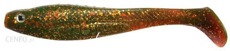 Robinson Ripper Longinus 10cm 10szt (50LRL100MoSH)