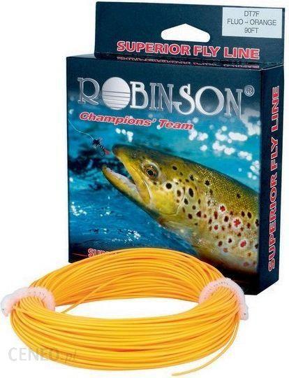 Robinson Sznur Muchowy Robinson Wf6F58-A1-Wf6