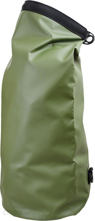 Robinson Torba Wodoodporna 15L (73Ww015)