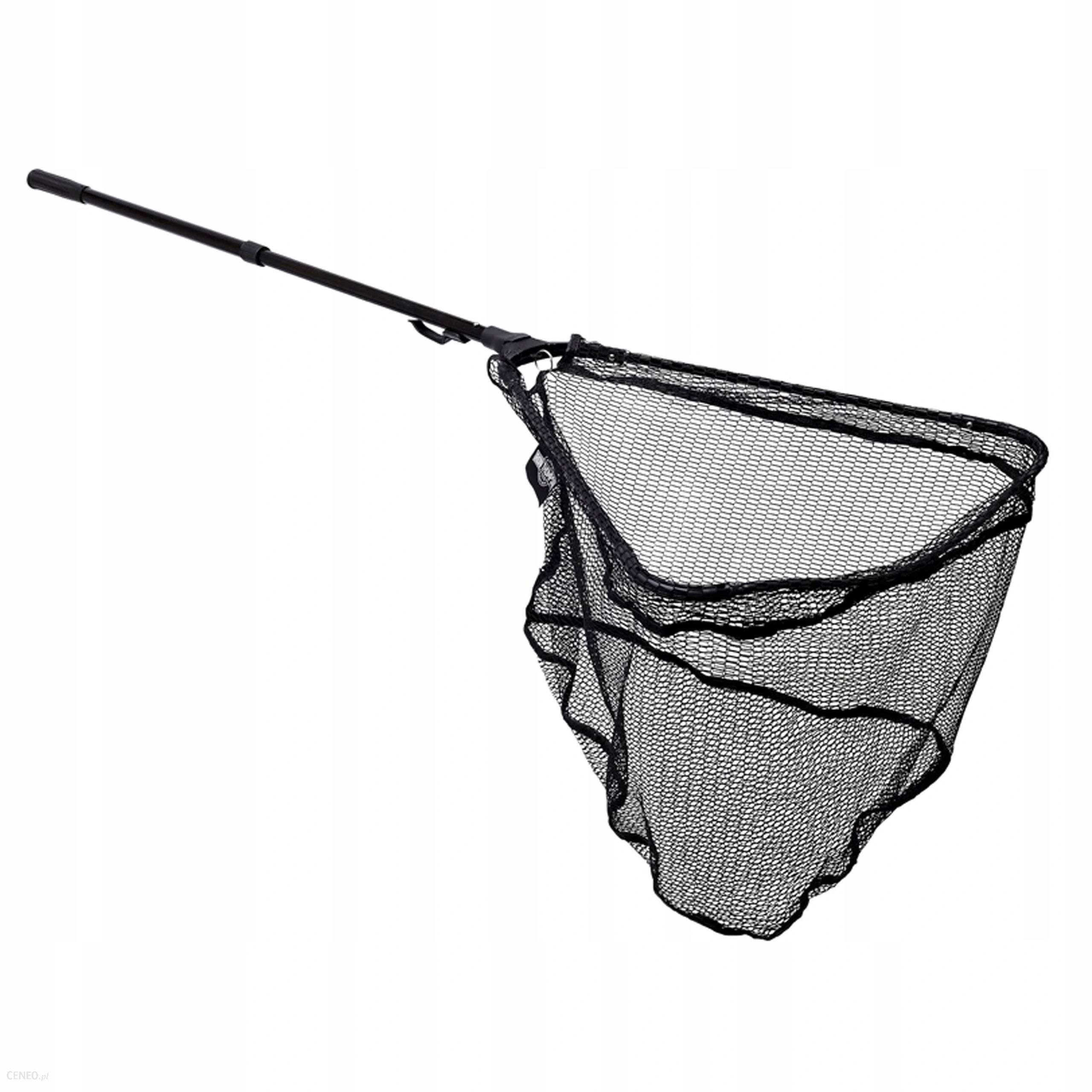 RON THOMPSON PODBIERAK MANITOBA 50X50CM (65467)