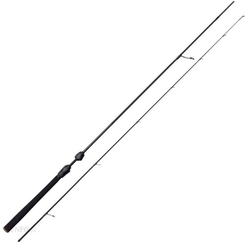 Ron Thompson Trout And Perch Stick 8'5'' 259Cm 5-22G
