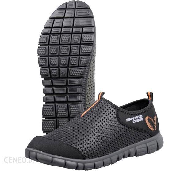 Savage Gear Coolfit Shoes Sz 46 Buty Wędkarskie