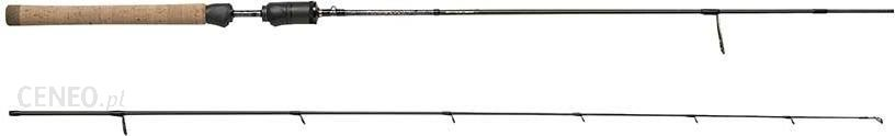 Savage Gear Wędka Parabellum CCS UL 1.85cm 3-10g (62382)